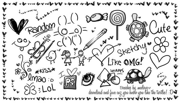 Random