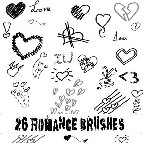 Romance