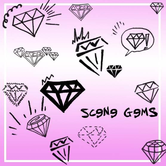 Scene