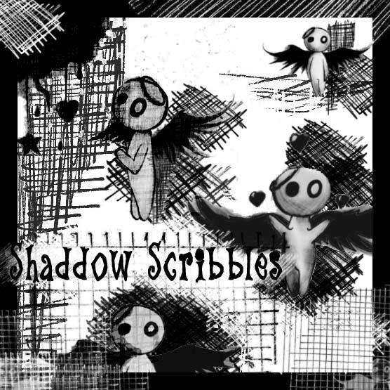 Shaddow