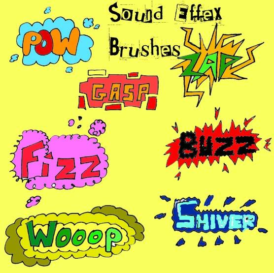 Sound