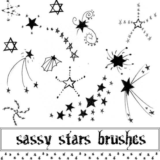 Stars