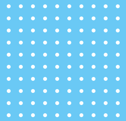 Dots Patterns for Photoshop psd-dude.com Resources