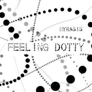 Feeling Dotty by draconis393 photoshop resource collected by psd-dude.com from deviantart