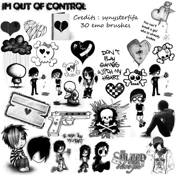 Emo