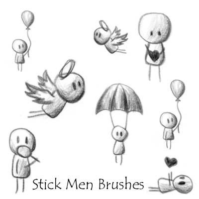 Stick