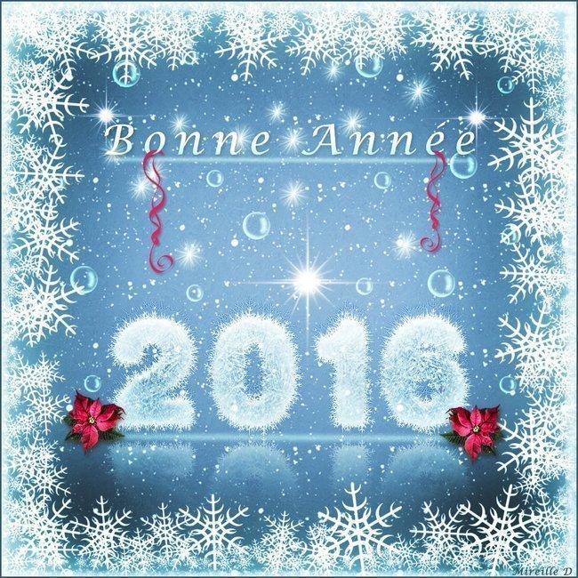 Ice and snow photoshop text style freebie psddude merci pour tout ce partage et meilleurs voeux pour 2016 baditri Images