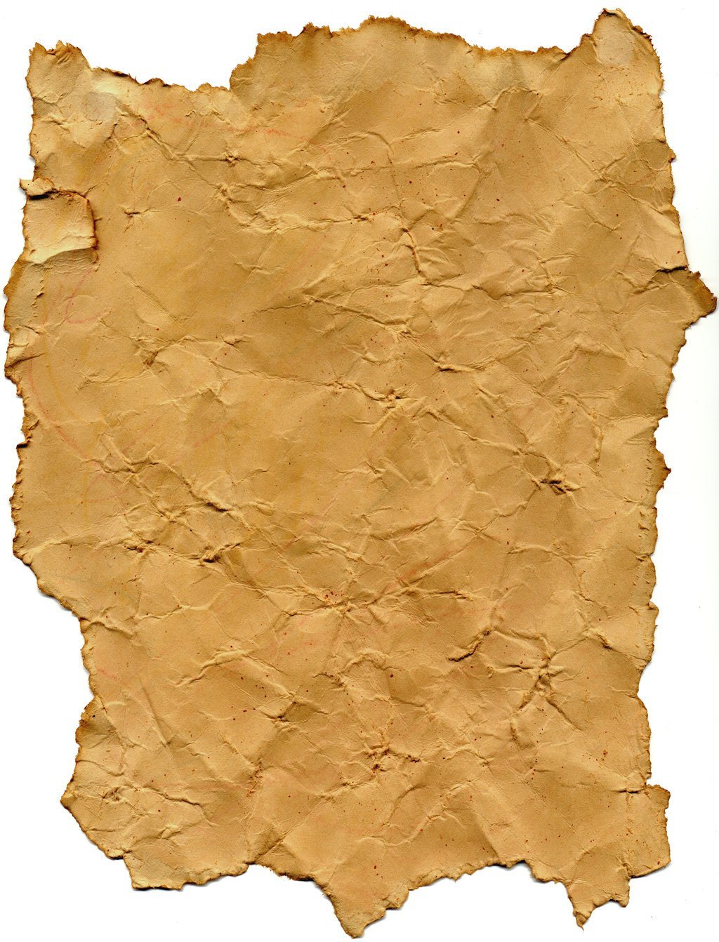 High Quality Old Paper Textures Images Psddude