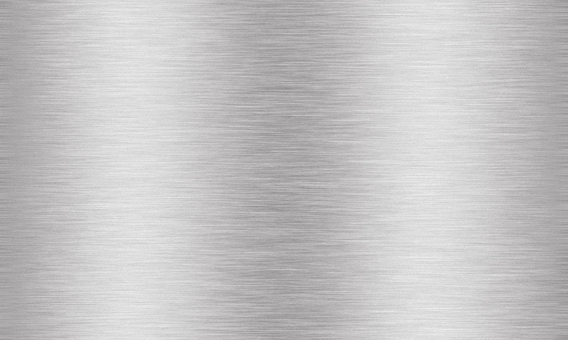 Texture Photoshop Tutorials Psddude