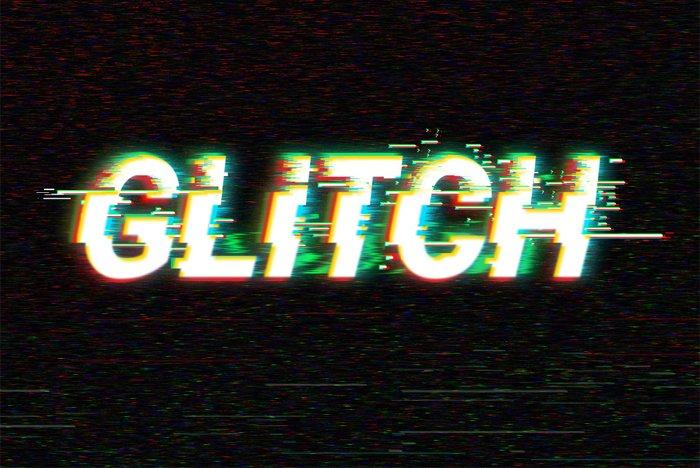 Glitch скачать на компьютер