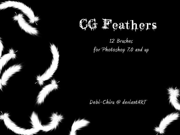 CG