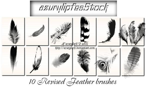 Revised