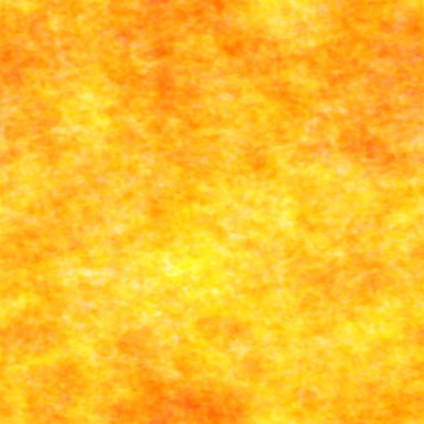 Free Seamless Fire Texture