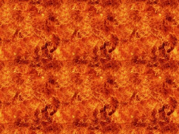 Fire and Flames Background Free