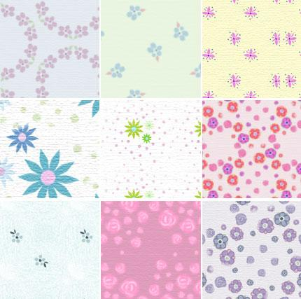Dusty