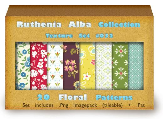 Txt