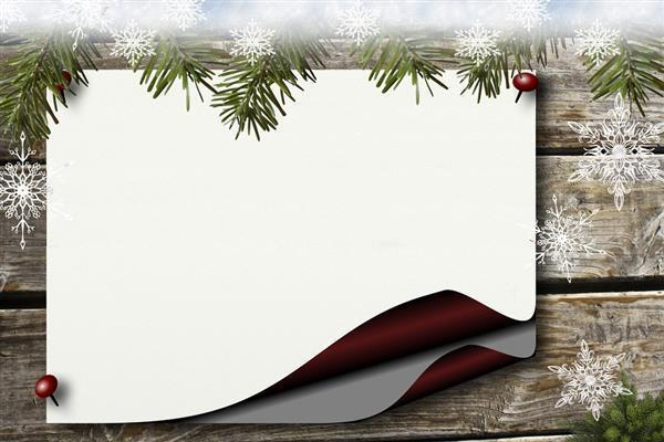 Free Christmas Backgrounds For Photoshop PSDDude
