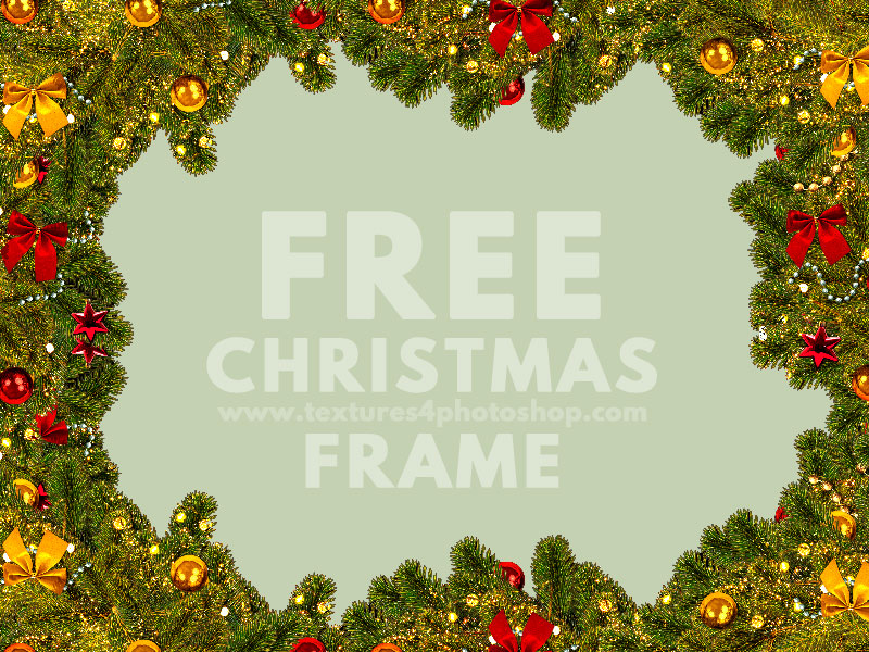 Christmas Images Free.Free Christmas Backgrounds For Photoshop Psddude