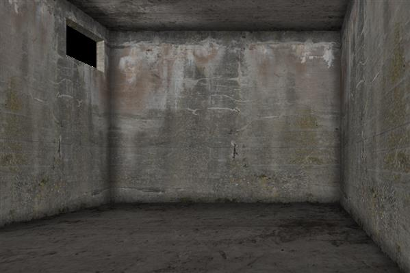 Empty Room PNG by christian3400 photoshop resource collected by psd-dude.com from deviantart