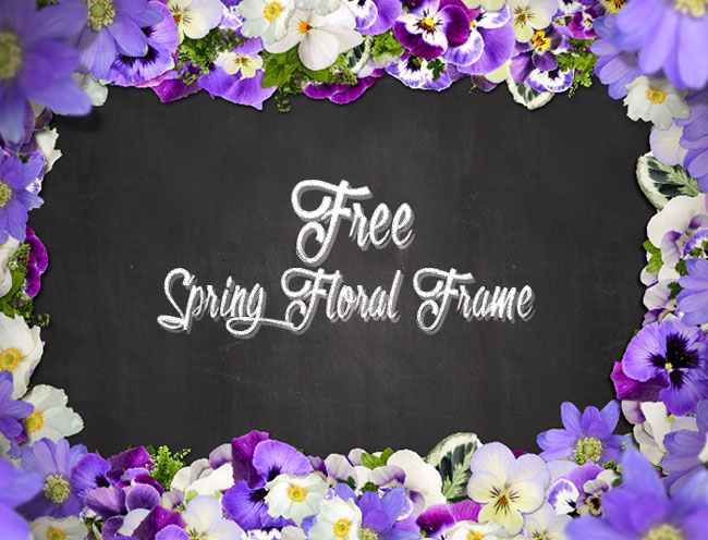 Free Frames And Borders Texture Backgrounds For Designers