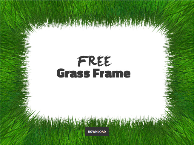 Free Frames And Borders Texture Backgrounds For Designers Psddude