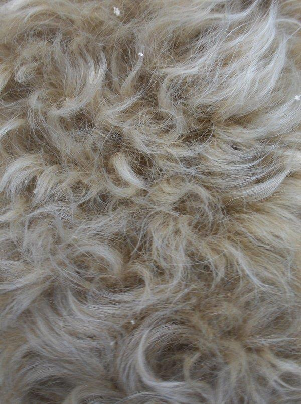Free Fur Textures For Photoshop Psddude