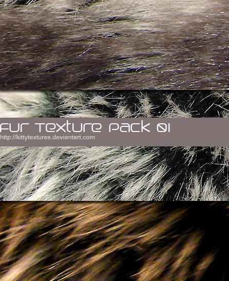 Fur Texture Pack Free Download