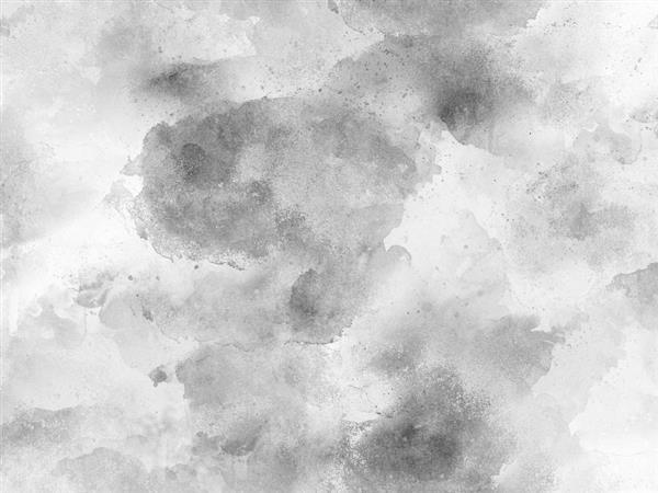 Seamless grunge stained paper texture
