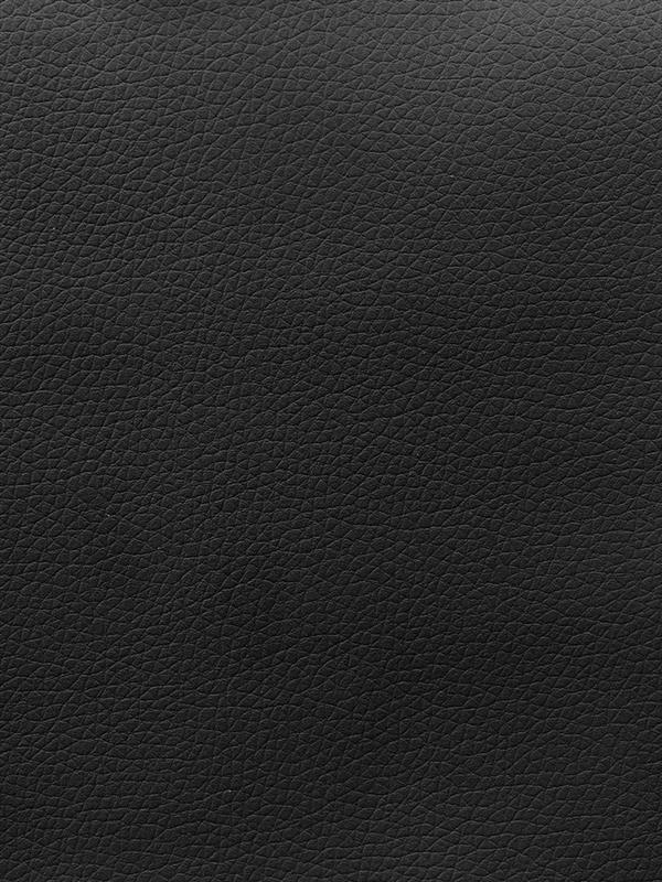 Black Leather Texture Dark Embossed Fabric Free by TextureX-com photoshop resource collected by psd-dude.com from deviantart