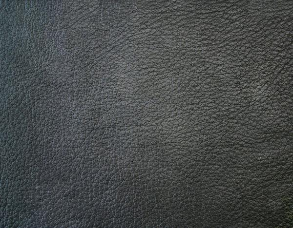 Free Leather Textures And Patterns For Photoshop