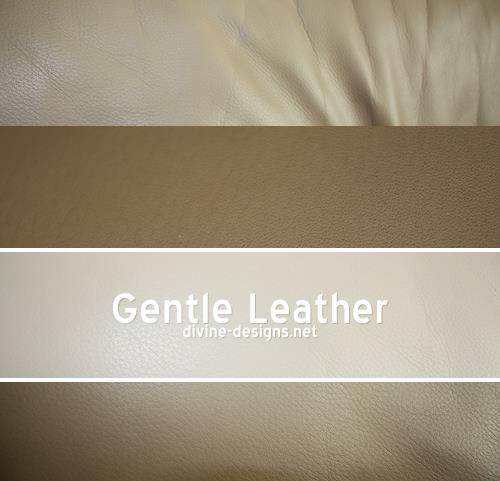 Gentle Leather by TehAngelsCry photoshop resource collected by psd-dude.com from deviantart