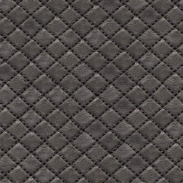 High Resolution Seamless Leather Texture by environment-textures photoshop resource collected by psd-dude.com from deviantart