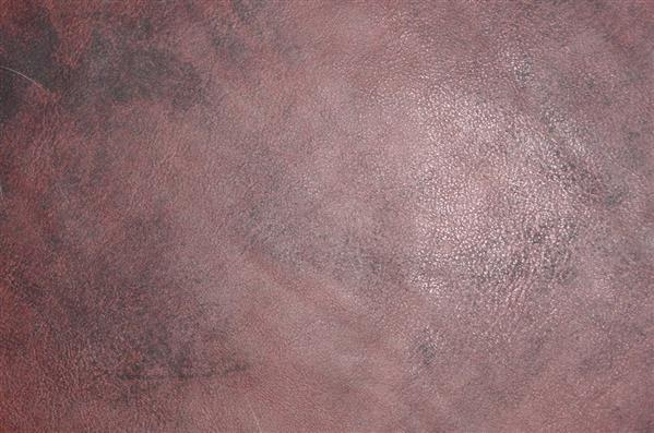 Leather by tmm-textures photoshop resource collected by psd-dude.com from deviantart