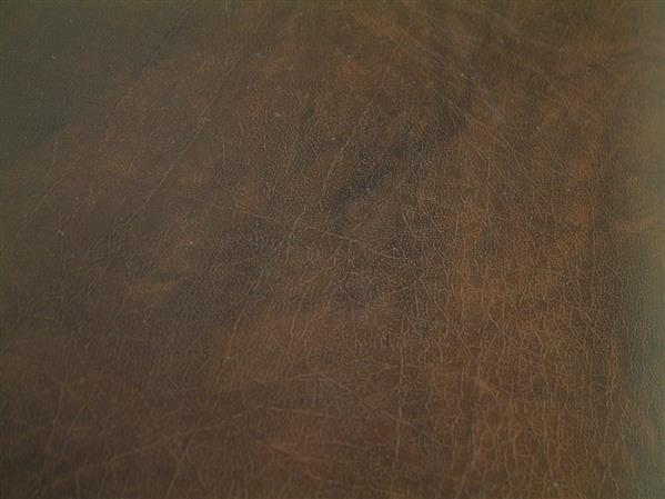 Leather Texture 1 by Riverd-Stock photoshop resource collected by psd-dude.com from deviantart