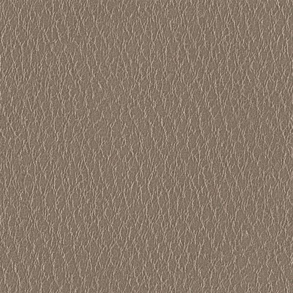 Seamless leather texture by hhh316 photoshop resource collected by psd-dude.com from deviantart