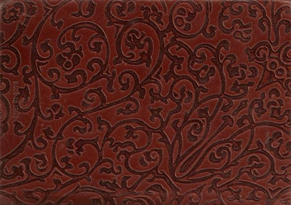 Embossing Fabric Book Cover : Free leather textures and patterns for photoshop psddude
