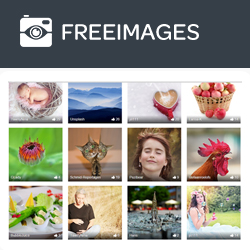 Free Stock Images Websites for Designers psd-dude.com Resources