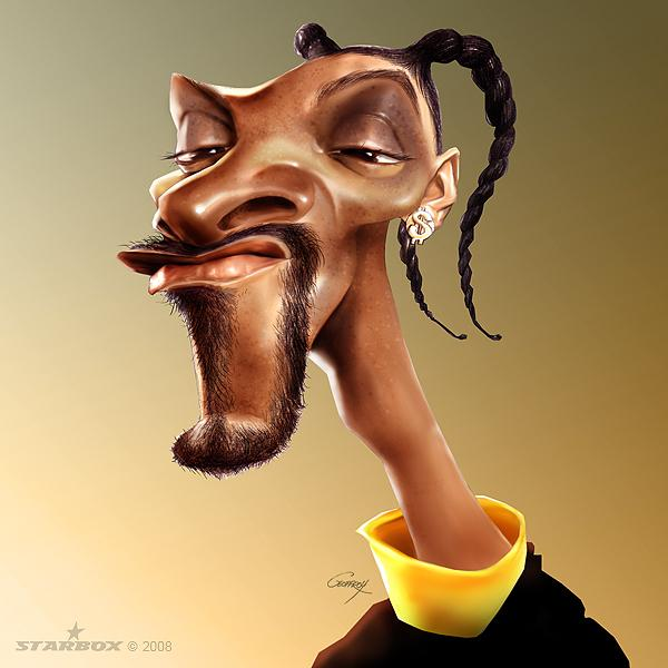 snoop