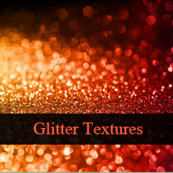 Glitter Textures for Photoshop psd-dude.com Resources
