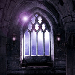 Horror Dark Gothic Backgrounds for Photoshop Manipulations psd-dude.com Resources
