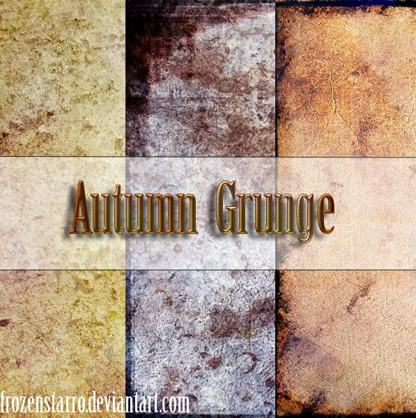 Autumn