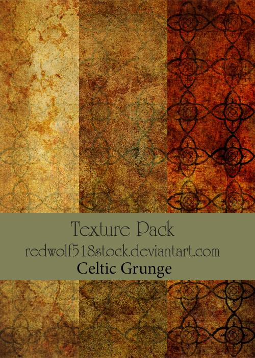 Celtic