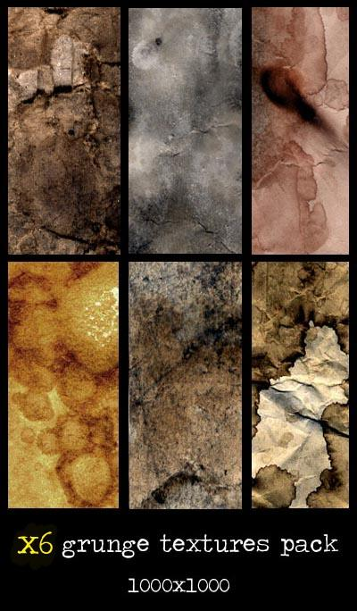 x6