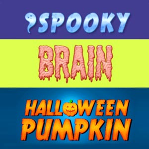 Halloween Text psd-dude.com Resources