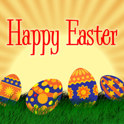 Happy <span class='searchHighlight'>Easter</span> Photoshop Tutorials | PSDDude psd-dude.com Resources