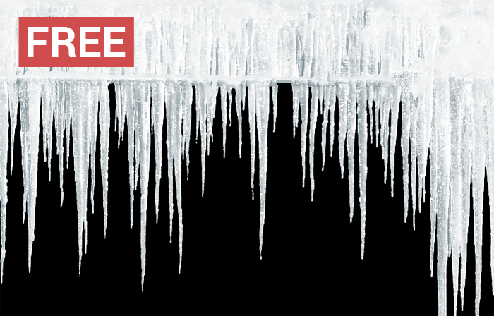 High Quality Collection Of Free Snow And Ice Textures Psddude