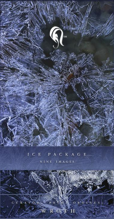 Package