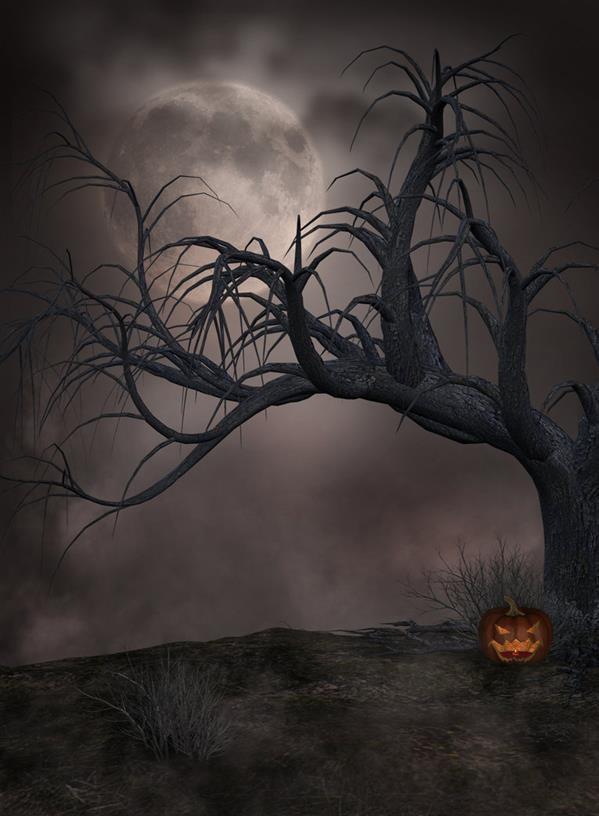 good halloween backgrounds horror dark gothic backgrounds for photoshop manipulations psddude