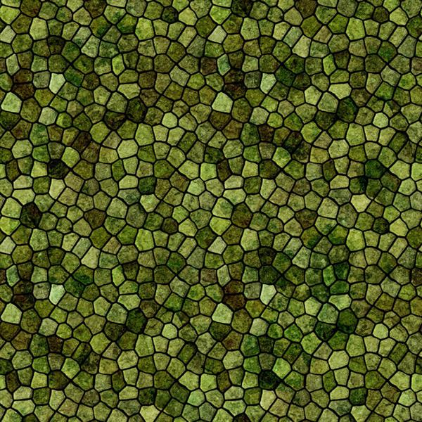 Reptile skin by hhh316 photoshop resource collected by psd-dude.com from deviantart