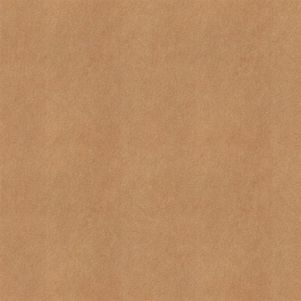 Human And Animal Skin Leather Textures For Photoshop Psddude